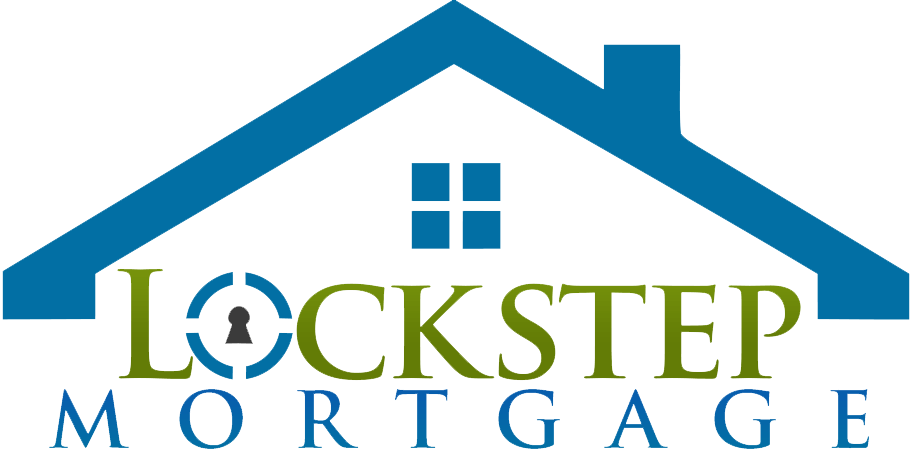Lockstep Mortgage Refinance | Get Low Mortgage Rates